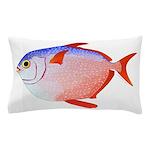 Opah Pillow Case
