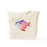Opah Tote Bag