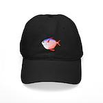 Opah Baseball Hat