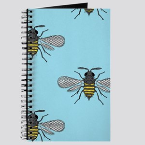 antique bees Journal