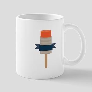 Push Up Popsicle Mugs