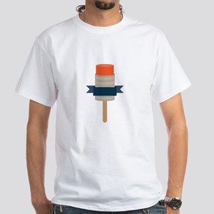 Push Up Popsicle T-Shirt