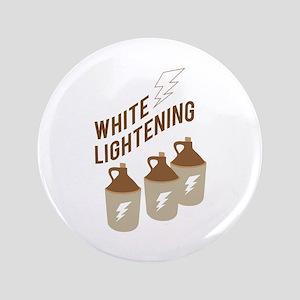 White Lightening Button
