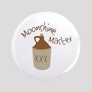 Moonshine Master Button