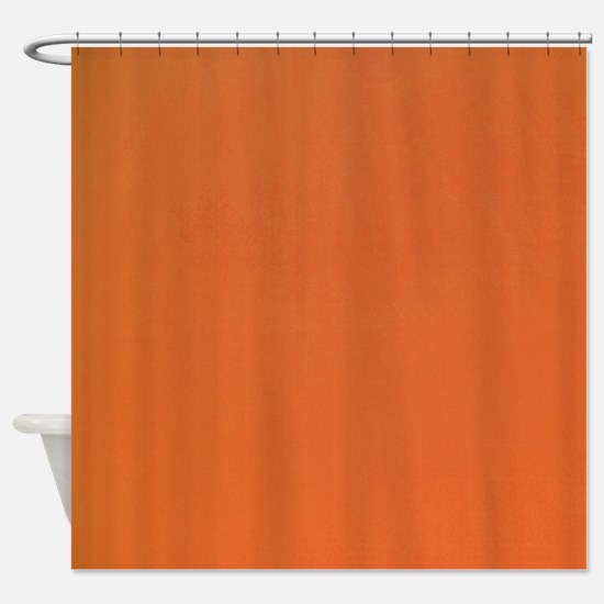 Background 028 Shower Curtain