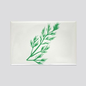 Dill Weed Magnets