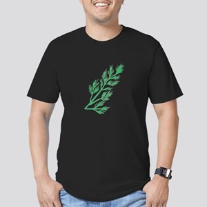 Dill Weed T-Shirt