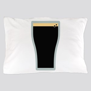 The Imperial Pint Pillow Case
