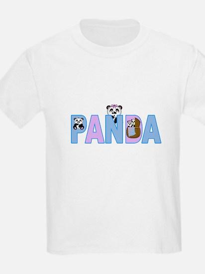 Panda.jpg T-Shirt