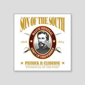 Cleburne (SOTS2) Sticker