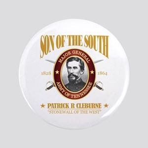 Cleburne (SOTS2) Button