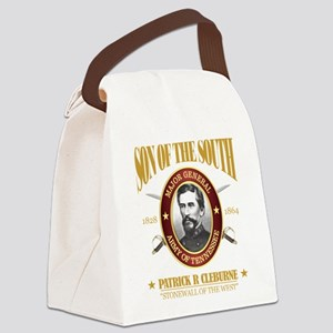 Cleburne (SOTS2) Canvas Lunch Bag