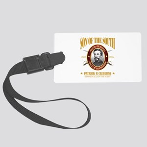 Cleburne (SOTS2) Luggage Tag