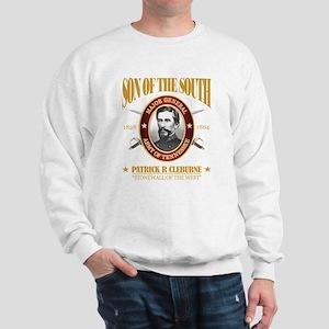 Cleburne (SOTS2) Sweatshirt