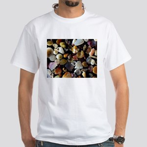 sand 250x magnified T-Shirt