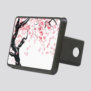 Japanese Cherry Tree Hitch Cover