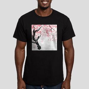 Japanese Cherry Tree T-Shirt