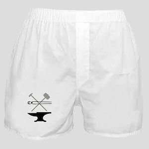 Blacksmith Boxer Shorts
