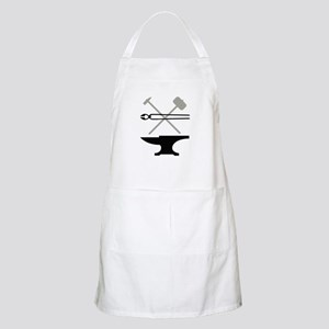 Blacksmith Apron