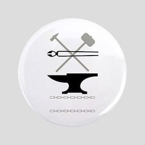 Blacksmith Tools Button