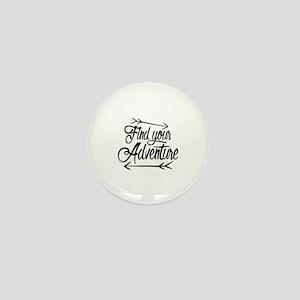 Find Adventure Mini Button