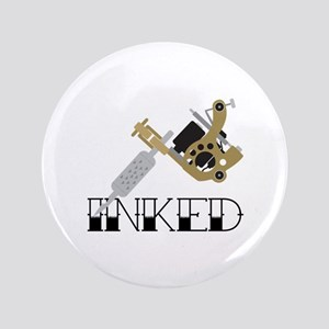 Tattoo Inked Button