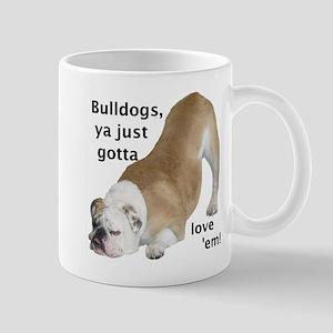 1goota Mugs
