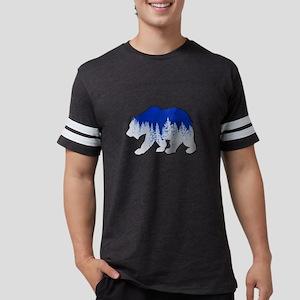 WINTER SHOWN T-Shirt