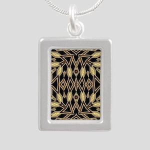ArtDeco May #2 Necklaces