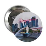 """Singapore 2.25"""" Button (10 pack)"""