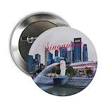 "Singapore 2.25"" Button"