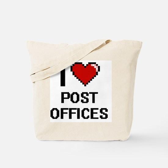 Address change Tote Bag