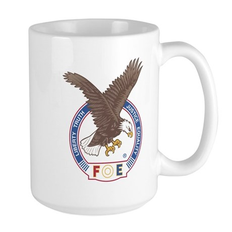 Eagles Mugs