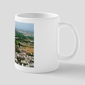 Bayamon Puerto Rico Mugs