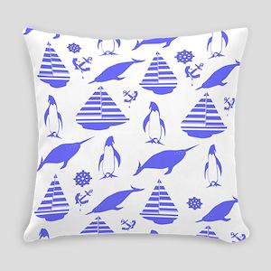 Mariner Everyday Pillow