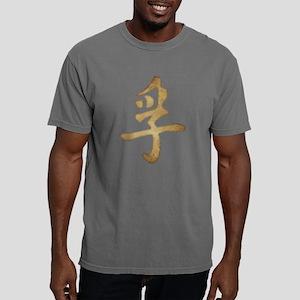 Kanji - Truth T-Shirt