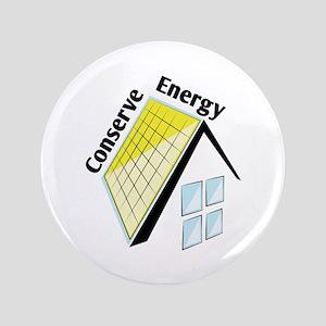 Conserve Energy Button