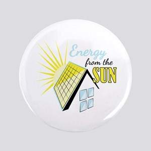 Energy From Sun Button