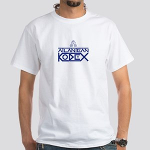 Atlantean Kodex T-Shirt