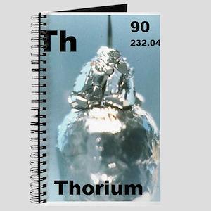 thorium Journal