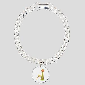 Carnival Game Bracelet
