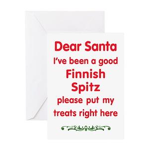 Finnish christmas greeting cards cafepress m4hsunfo