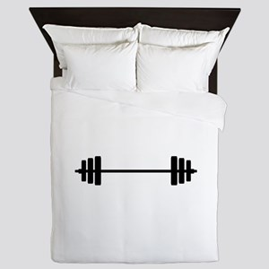 WEIGHTS Queen Duvet