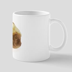 Baked Potato Mugs