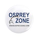 Osprey Zone Button