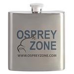 Osprey Zone Flask