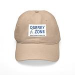 Osprey Zone Baseball Cap