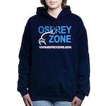 Osprey Zone Women's Hooded Sweatshirt