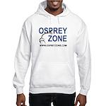 Osprey Zone Hoodie Hooded Sweatshirt