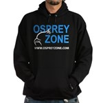 Osprey Zone Hoodie (dark)